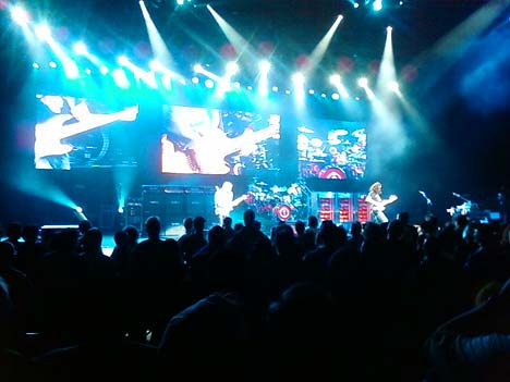 rush geddy lee neil peart alex lifeson