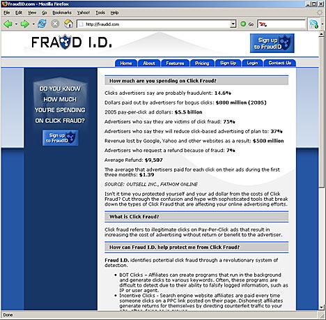 fraudid